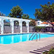 Rental info for eaves San Rafael