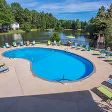Rental info for Ashford Lakes