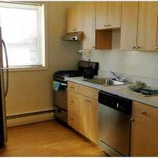 Rental info for Falls Court Apartments in the Hampden area