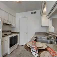 Rental info for Fairgreen Apartment Homes
