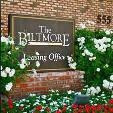 Rental info for Biltmore Apartments