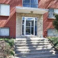Congress Park Denver Apartments for Rent and Rentals ...