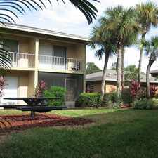 Rental info for Carlyle Court