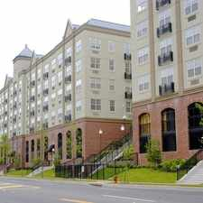 Rental info for Avalon at Glen Cove