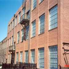 Rental info for Mattress Factory Lofts