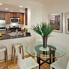 Rental info for Avalon Fort Greene