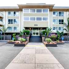 Rental info for Regency At Mountain View