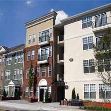 Rental info for Bryson Square in the Loring Heights area