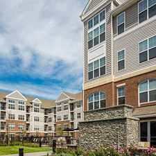 Rental info for Avalon East Norwalk