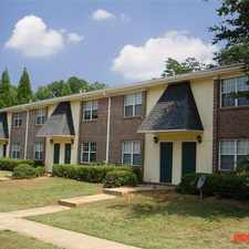 Rental info for Orchard Springs