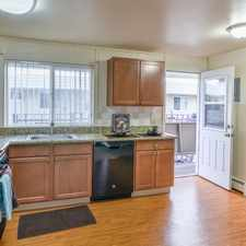 Rental info for Montclair Apartment Homes