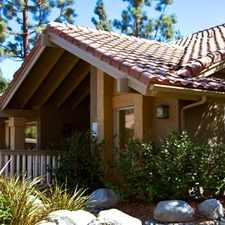 Rental info for Sedona
