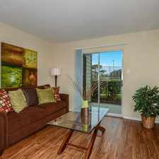 Rental info for Candlewood
