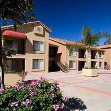 Rental info for Avalon La Jolla Colony in the University City area