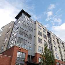 Rental info for Joule Apartments in the Capitol Hill area