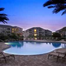Rental info for Camden Royal Palms