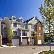 Rental info for Avalon Huntington