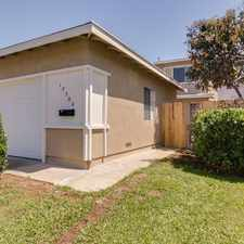 Rental info for 17504 Keene Ave in the Carson area