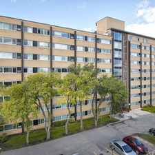 Rental info for 21 Mayfair Place