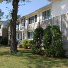 Rental info for Sutterfield Apartment Homes