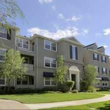 Rental info for Bridgeport Coast