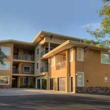 Rental info for Carmel Creek in the Carmel Valley area