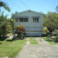 Rental info for Petite and affordable in a great location!