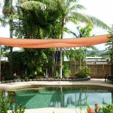 Rental info for Stunning Beach side Location!! in the Cairns area