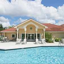 Rental info for Monterra at Bonita Springs
