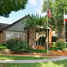 Rental info for Hilton Head in the 75041 area