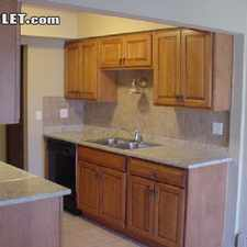 Rental info for $650 1 bedroom Apartment in Shelby