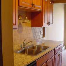Rental info for $800 2 bedroom Apartment in Other Macomb County