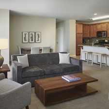 Rental info for $4350 2 bedroom Apartment in Montgomery County Lansdale