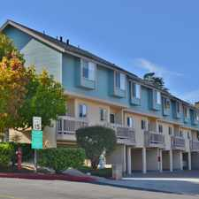Rental info for Pacific Vista