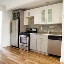 Rental info for Atlantic Ave & Grand Ave