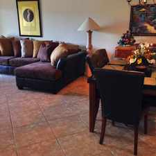 Rental info for $1995 3 bedroom Townhouse in Northwest Las Vegas