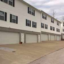 Rental info for Edview Circle Townhomes