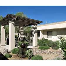 Rental info for SunVilla Apartments