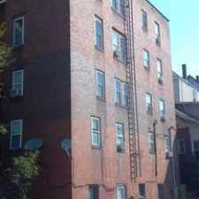 Rental info for 676 Willey St