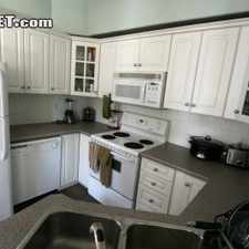 Rental info for 2000 2 bedroom Apartment in Calgary Area Calgary Downtown in the Calgary area