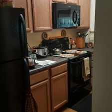 Rental info for $1450 1 bedroom Apartment in Herndon in the Reston area