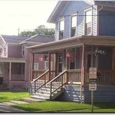 Rental info for Large 2 Bedroom Remodled Apt Close to Commons I