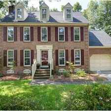 Rental info for 1224 Coatesdale Road in the Columbia area