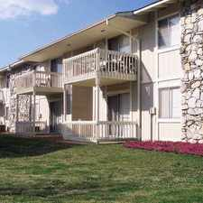 Rental info for Woodley Gardens Apartment Homes