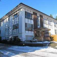 Rental info for 681 Government Street