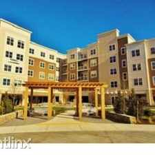 Rental info for Brigham Square Apartments