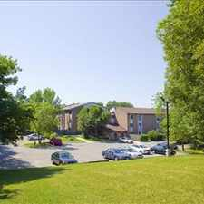 Rental info for : 75 Huron Heights Drive, 1BR in the Newmarket area