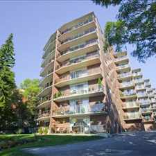Rental info for : 5200 Lakeshore Road, 2BR