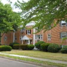 Rental info for 2 Bedroom Apartment - Pottstown