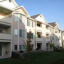 Rental info for Lion's Gate Apartment Homes